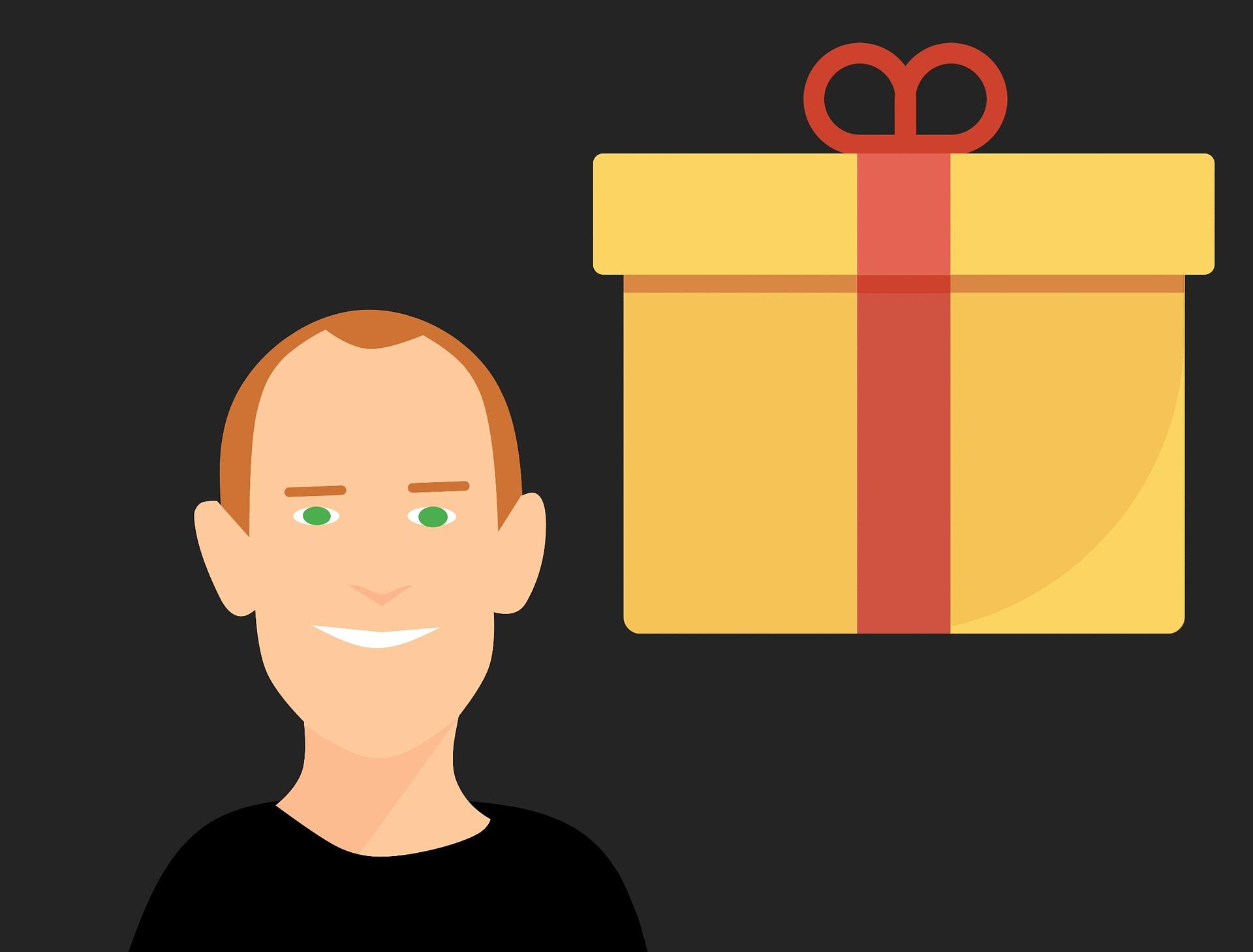 gift-box-3336065_1920