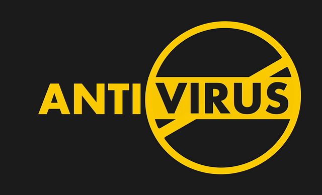 antivirus technologie