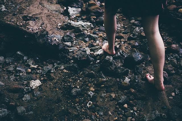 kameny