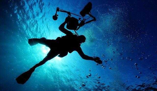 potápění.jpg