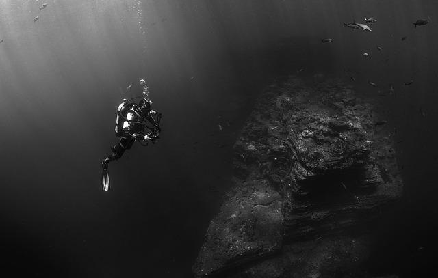 potápění do hlubiny.jpg